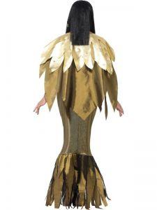 Kostým - Temná Kleopatra - L (97) Smiffys.com