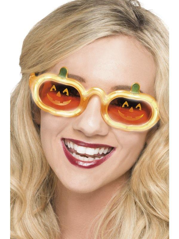 Brýle- dýně (48B) Smiffys.com