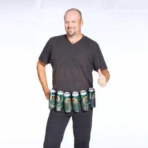 Opasek - na piva (20-D)