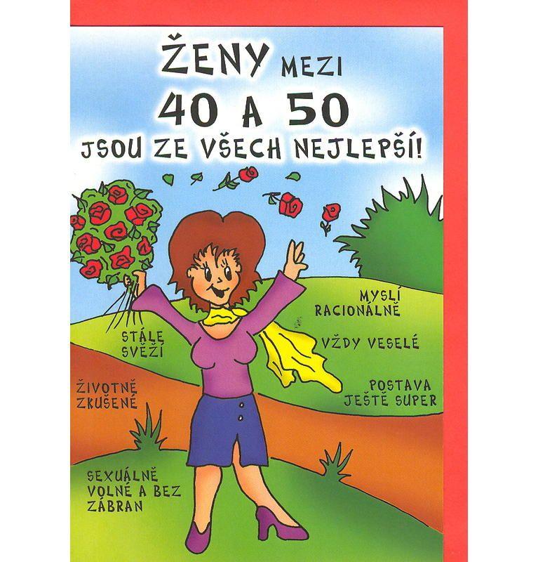 přání k 40 narozeninám pro ženu Přání   žena 40   50 ze všech.. Lowlands přání k 40 narozeninám pro ženu