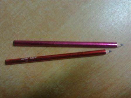 Mini tužka (26-G) Leos