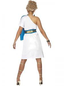 Kostým - Římská dáma - M (88--B) Smiffys.com
