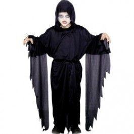 Dětský kostým - Vřískot - L (86-F)