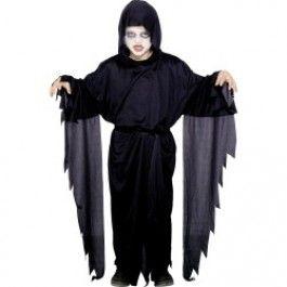 Dětský kostým - Vřískot - L (86-E) Smiffys.com