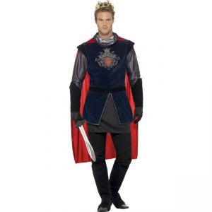 Kostým - Král Arthur - XL (105)