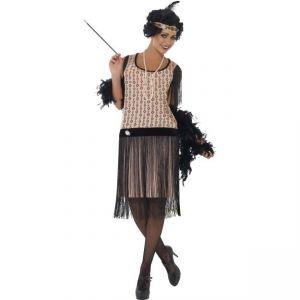 Kostým - Charleston 1920 - L (95) Smiffys.com