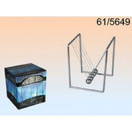 Balanc ball 15 x 14 x 14 cm(76-E,124) ootb.de