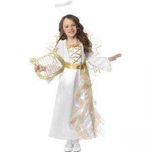 Dětský kostým - Anděl Smiffys.com