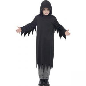Dětský kostým - Vládce temnot - L (86-E)
