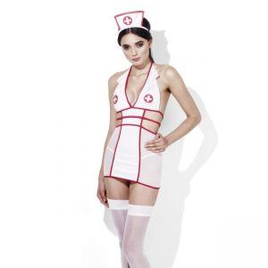 Kostým - Zdravotní sestřička