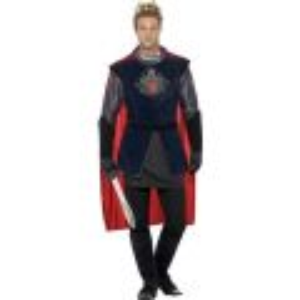 Kostým - Král Arthur - M