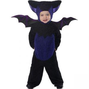 Dětský kostým - Netopýr - T1 (57)