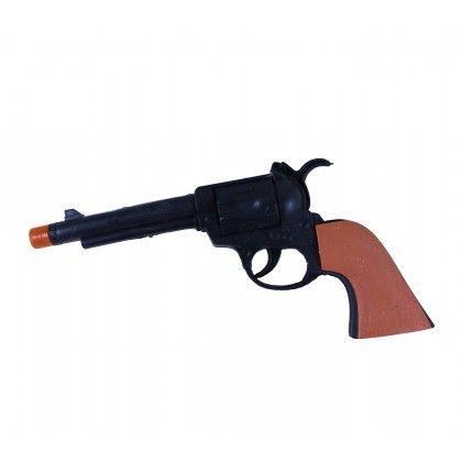 Pistole s odznakem sheriff Rappa