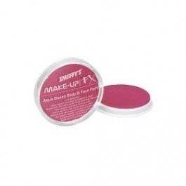 Líčidlo - světle růžové ředitelné vodou 16ml (15BC) Smiffys.com