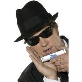 Sada - Blues Brothers (123) Smiffys.com