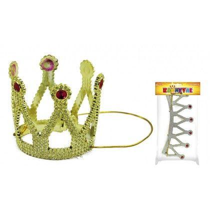 Korunka princezna (79) Rappa