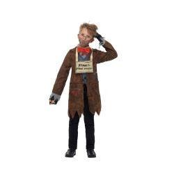 Dětský kostým - Smraďoch - S