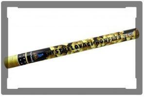 Konfety - zlaté-  60cm (9I)