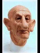 Maska dědek  chlap  (119-D)