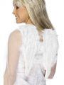 Křídla anděl chlupatá 30x40cm (107)