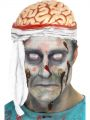 Čepice mozek (113)