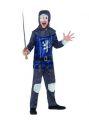 Dětský kostým - Rytíř - M