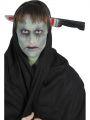 Čelenka nůž skrz hlavu (92) Smiffys.com