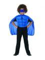 Sada - Super hrdina - ML