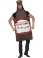 Kostým - Pivo