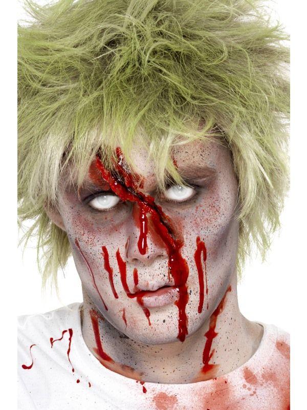 Krev upíří (15-BC) Smiffys.com