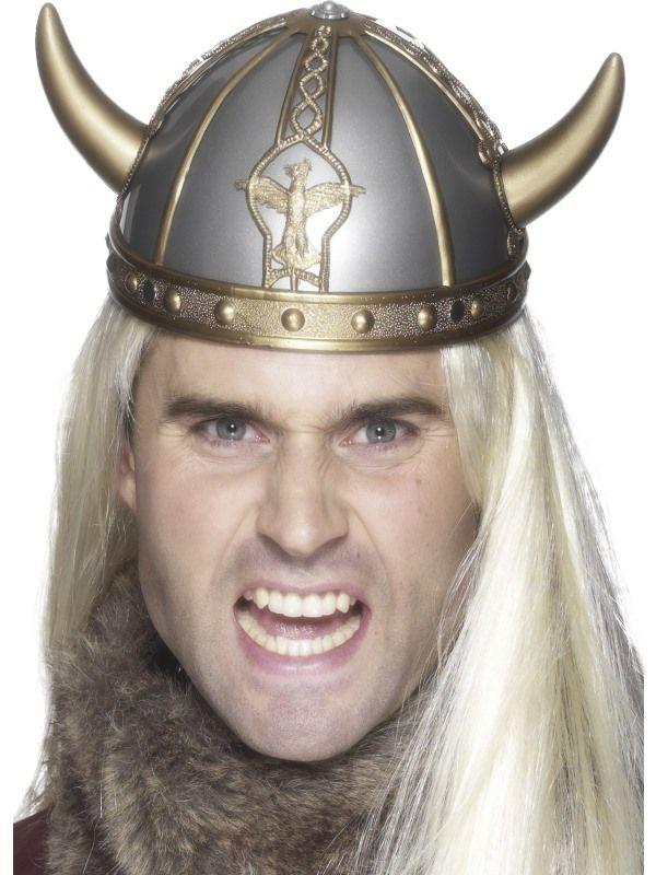 Helma viking (123) Smiffys.com
