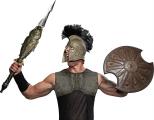 Štít - Achilles (94) Smiffys.com