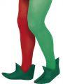 Boty Elf  (53)