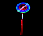 Světelný mlýnek (78) Smiffys.com