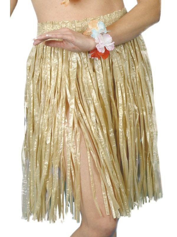 Sukně havaj (18) Smiffys.com