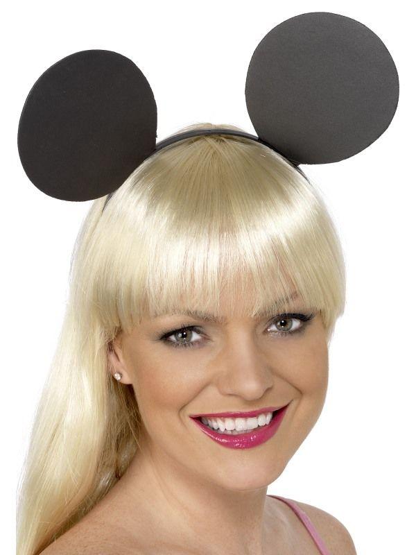 Čelenka myš (49) Smiffys.com