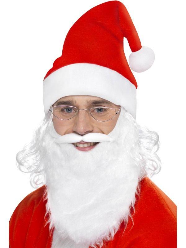 Sada - Santa (57) Smiffys.com
