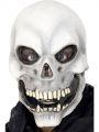 Maska lebka (91)