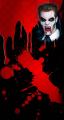 Krev divadelní v tubě - 28ml, (15-E,124) Smiffys.com
