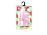 Kostým batole růžové (84-C) Smiffys.com
