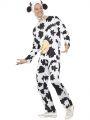 Kostým - kráva (84-D) Smiffys.com