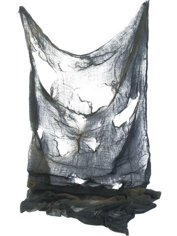 Hororové sukno (53) Smiffys.com