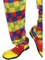 Boty klaunský  (65)