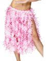Sukně havaj růžová (18)