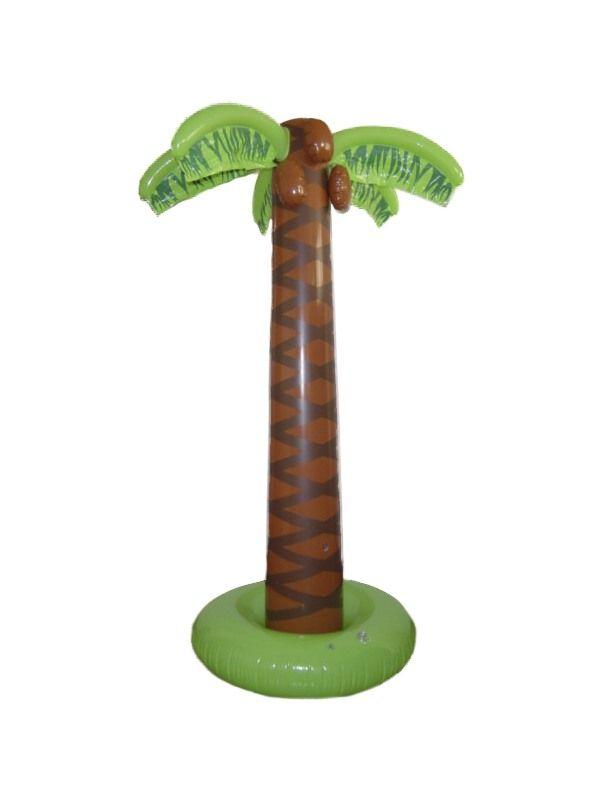 Palma nafukovací 165cm (25-B) Smiffys.com