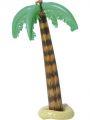 Palma nafukovací 92 cm (25-J)