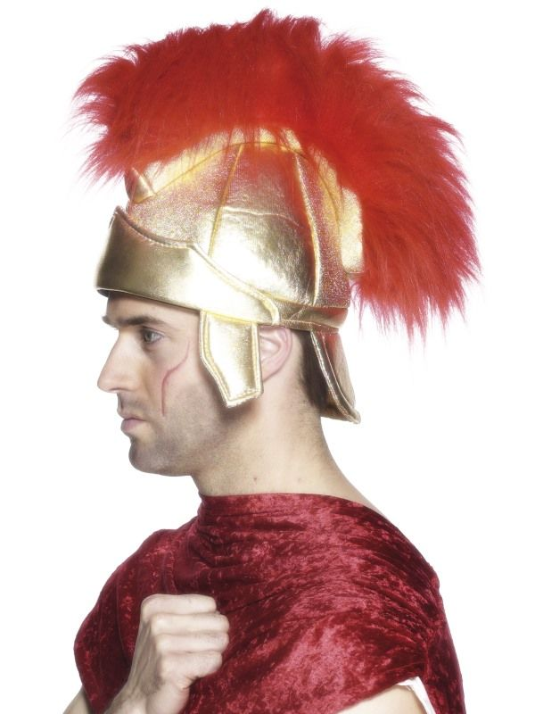 Helma římská (112) Smiffys.com