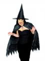 Sada - Čarodějnice Smiffys.com