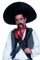 Sombréro mexiko - (115-A)