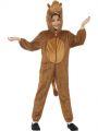 Dětský kostým - Velbloud